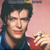 changers two bowie