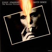 ziggy-stardust-the-motion-picture